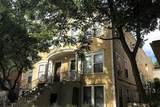 2800 Whitis Ave - Photo 1