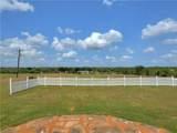 546 Texas Oak Dr - Photo 2