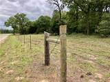 1563 County Road 312 - Photo 26