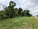 1563 County Road 312 - Photo 27