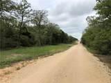 1563 County Road 312 - Photo 28