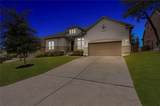 8812 Fescue Ln - Photo 40