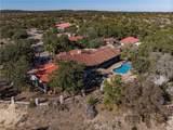 1216 Byrd Ranch Rd - Photo 1