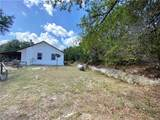 6312 Ranch Rd 3232 - Photo 4