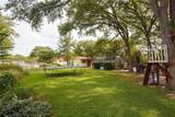 4208 Wyldwood Rd - Photo 22