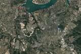 19757 Lakehurst Loop - Photo 16