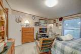 128 Songwood Dr - Photo 10
