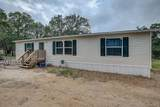 128 Songwood Dr - Photo 18