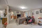 128 Songwood Dr - Photo 4