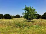 Lot 10-A Greystone Ranch Rd - Photo 1
