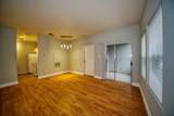 12166 Metric Blvd - Photo 1