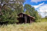 TBD (163.6 Acres) County Road 402 - Photo 32
