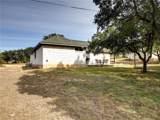 10717 Signal Hill Rd - Photo 32