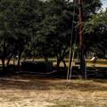 10717 Signal Hill Rd - Photo 33