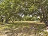 10717 Signal Hill Rd - Photo 34