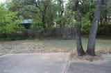 1404 Lakeland Dr - Photo 17