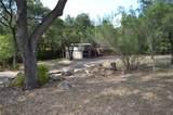 1404 Lakeland Dr - Photo 29