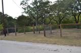 1404 Lakeland Dr - Photo 4