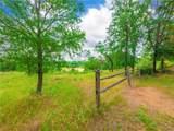 1132 Ranch Road 2233 - Photo 36