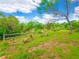 1132 Ranch Road 2233 - Photo 39