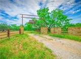 1132 Ranch Road 2233 - Photo 5