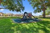 212 Baron Creek Trl - Photo 4