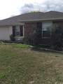 7413 Upland Bend Dr - Photo 1