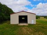 TBD County Road 238A - Photo 4