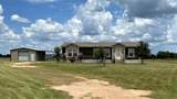 3908 County Road 211 - Photo 1