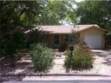 4707 Englewood Dr - Photo 1