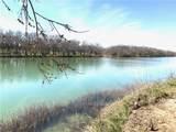 Lot 4 River Pl - Photo 1