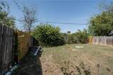 11208 Renel Dr - Photo 17