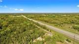 12913 U. S. Highway 281 - Photo 12