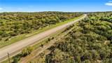12913 U. S. Highway 281 - Photo 14