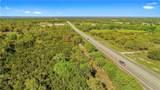 12913 U. S. Highway 281 - Photo 9