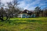 141 Grassyville Rd - Photo 30