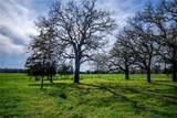 141 Grassyville Rd - Photo 31