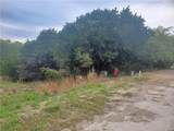 21101 Santa Paula Ave - Photo 1