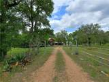 196 Willy Rd - Photo 1