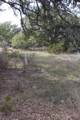 00 Twisted Oak Dr - Photo 9