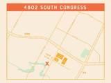 4802 Congress Ave - Photo 7