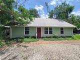4604 Red River St - Photo 1