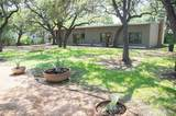 3823 Bee Caves Rd - Photo 1