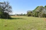 2620 County Road 329 - Photo 14