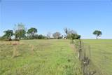 2620 County Road 329 - Photo 19