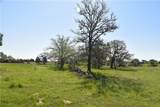 2620 County Road 329 - Photo 21