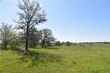 2620 County Road 329 - Photo 22