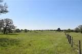 2620 County Road 329 - Photo 23