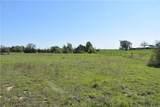 2620 County Road 329 - Photo 27