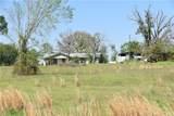 2620 County Road 329 - Photo 3